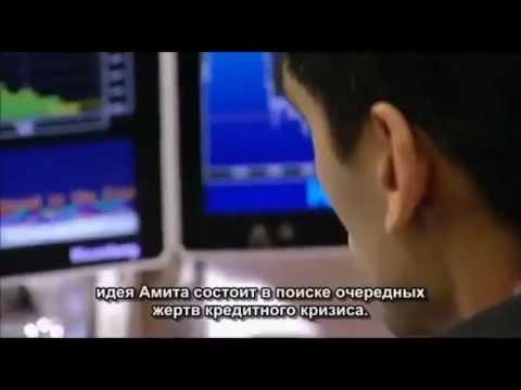 Финансовый портал, обучение биржи, торговля на рынке Forex...