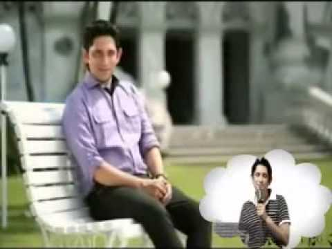 ek JIBON 2 Love Story 2nd latest Video