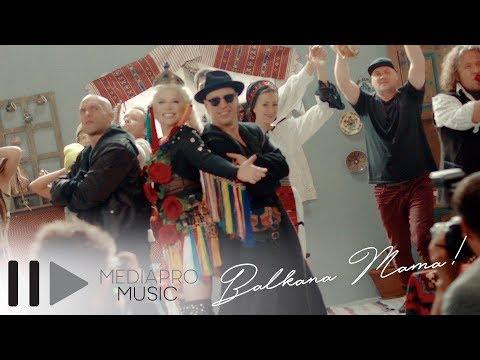 Zdob si Zdub feat. Loredana