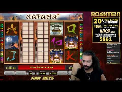 Как бросить азартные игры