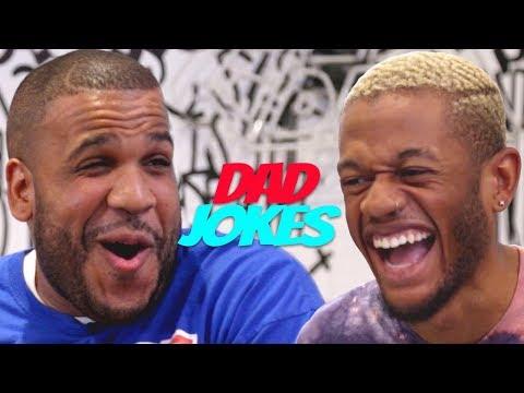 You Laugh, You Lose | MeechOnMars vs. DoBoy
