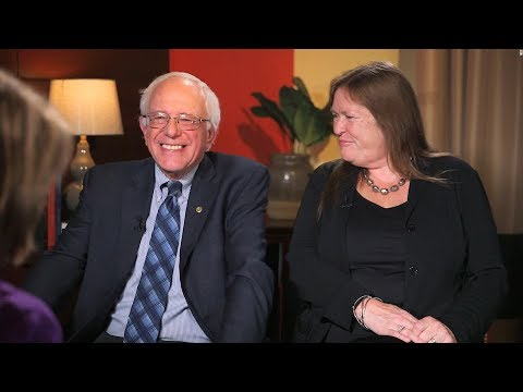 Jane Sanders Under Investigation By Attorney Chair Of Trump Campaign And Republicans In Vermont