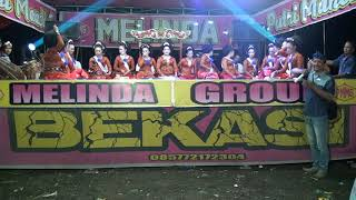 JAIPONGAN  MELINDA GROUP