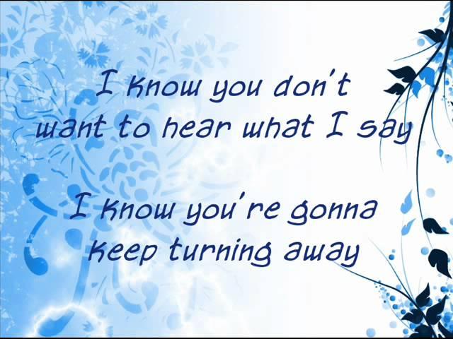 an-innocent-man-by-billy-joel-lyrics-nettiex-a