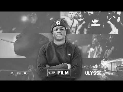 ULYSSE ►FILM◄ prod. Dasaesch Mp3