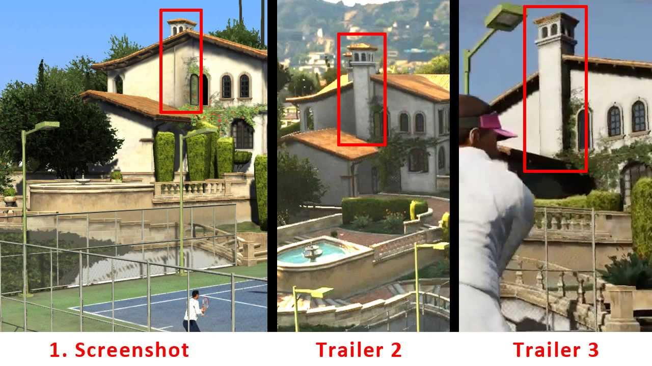how to sell your house in gta five