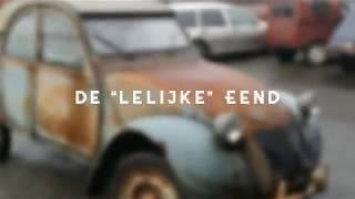 29013.Schijnpoortb Filmopname Video Opdracht