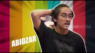 ALASAN ABIDZAR PAKAI PARFUM  SAMA DENGAN ALM. AYAHANDA | WOW BANGET (23/08/19) Part 1