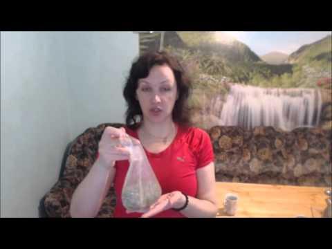 Чай из травы репешок полезные свойства