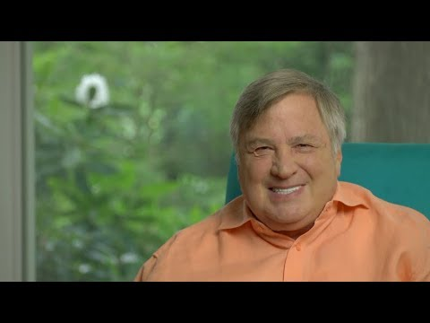 Trump At All Time High!  Dick Morris TV: Lunch ALERT!