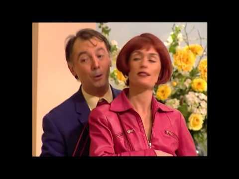 """Chevallier & Laspalès - """"Ma femme s'appelle Maurice"""""""
