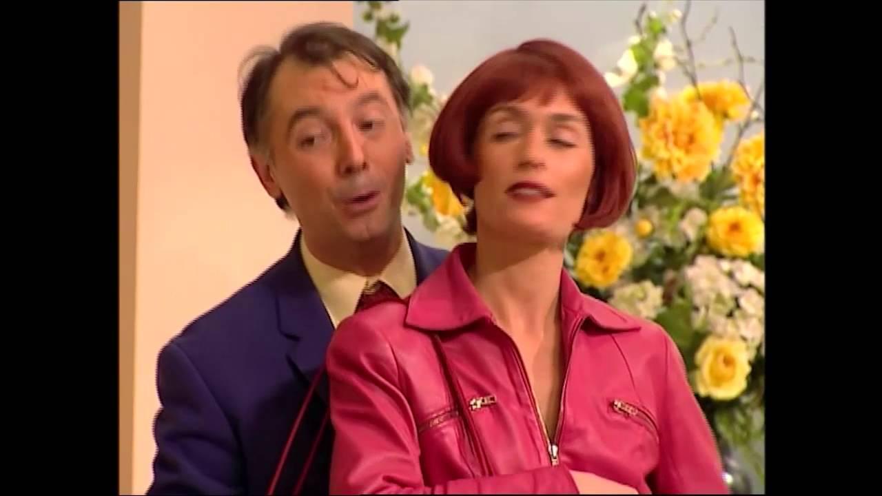 Facial Video De Ma Femme - Excellent Porn-5135
