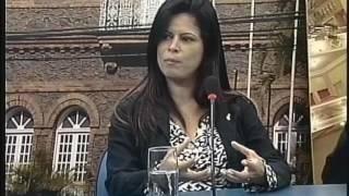 Mesa de Debates   24 DE ABRIL DE 2017   APRENDA A FAZER SOBRAR DINHEIRO NO FINAL DO MÊS