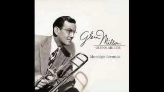 Glenn miller*instrumental* artist: milleryear: 1939song: moonlight serenade