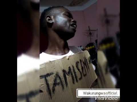 Download Kimeumana wanafunzi walivyozipokea selection kutoka Tamisemi.