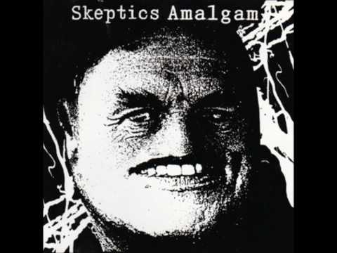 Skeptics - And We Bake