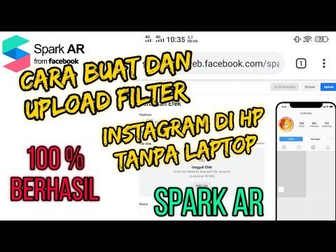 cara-membuat-filter-instagram-di-hp-tanpa-laptop---100-%-berhasil-(alternatif)-spark-ar