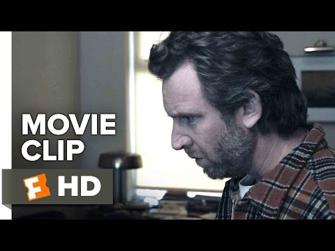 London Road Movie CLIP - Morning News (2016) - Tom Hardy Musical