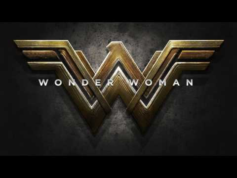 Soundtrack Wonder Woman (Theme Song - Epic Music) - Trailer Music Wonder Woman (Official)