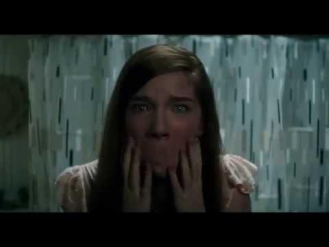 Самые страшные фильмы ужасов про приведения