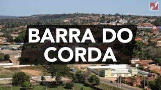 Faith and Miracles in Barra do Corda, Brazil.