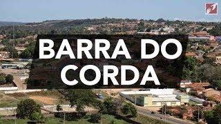Faith and Miracles in Barra do Corda, Brazil.