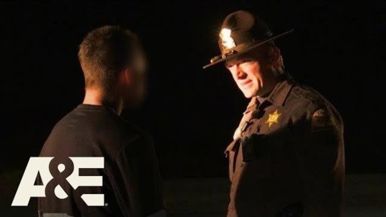 Download Live PD: Most Viewed Moments from Utah Highway Patrol (Part 2) | A&E