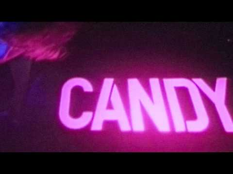 jesus and mary chain - Some Candy Talking / Acoustic mp3