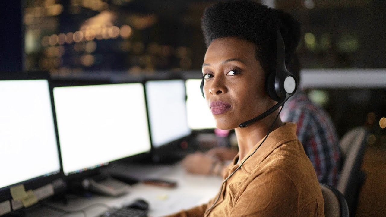 Shortage of 911 Operators Could Cost Lives