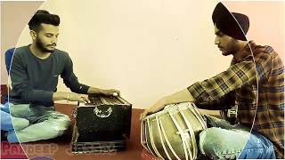 Video Tara Ambran te   Tribute to sabar Koti ji   By Pardeep Jassal download MP3, 3GP, MP4, WEBM, AVI, FLV Mei 2018