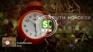 Youth Wonders - Time FREE Tropical House Music For Monetize