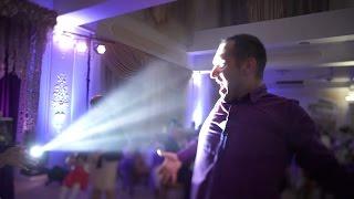 Видеосъемка армянской свадьбы в Крыму