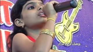 Palinginaal oru maaligai - Sun Singer Akshaya - By