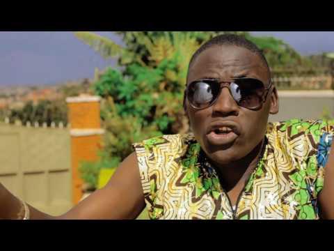 Kubo Kyamu King Gadio
