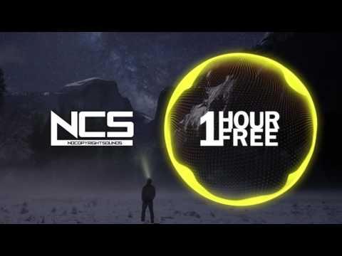 RAVEN & KREYN - IN THE AIR [NCS 1 Hour]