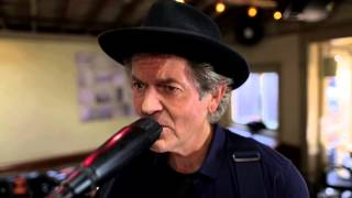 "Rodney Crowell - ""Frankie Please"" (Live from Mason Jar Music)"