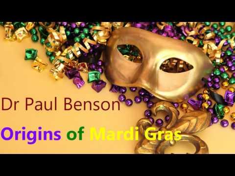 Origins-of-Mardi-Gras