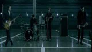 Interpol-Slow hands