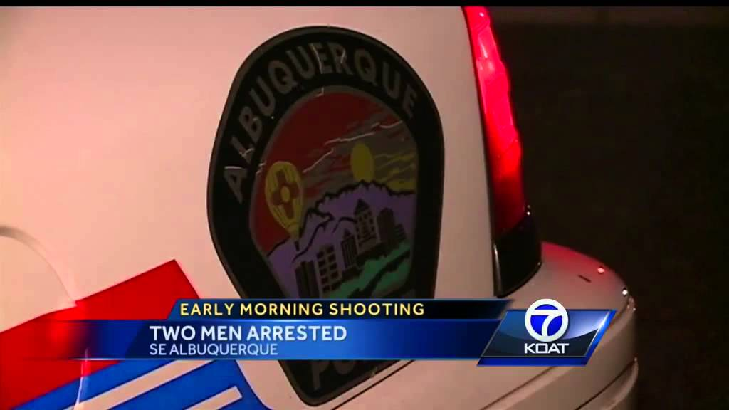 Unm Cottages Shooting Youtube