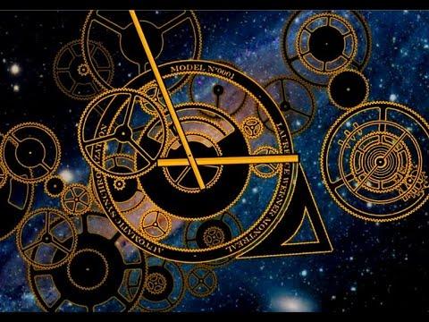 """Pink Floyd  """"Time""""  (Original Legendado)"""