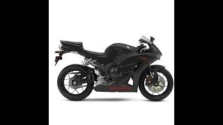 Honda CBR600RR (CBR 600 RR) - Service Manual - Wiring Diagram - YouTube   2005 Honda Cbr600rr Wiring Diagram      YouTube