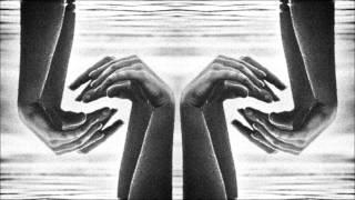 Motorcitysoul - Sirens (Original Mix)