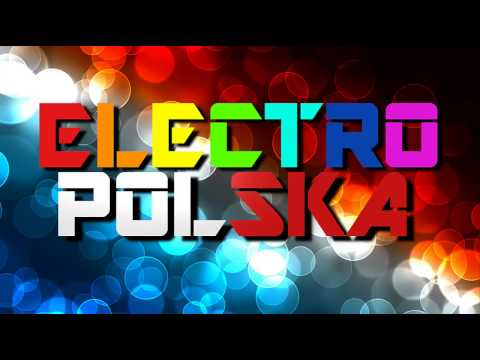 Basshunter  Russia Privjet BaartB Power Bootleg