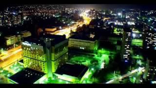 ALAGA- Za Sarajevo Grad Ft  Shtel@ & G ex (2003)  Unreleased