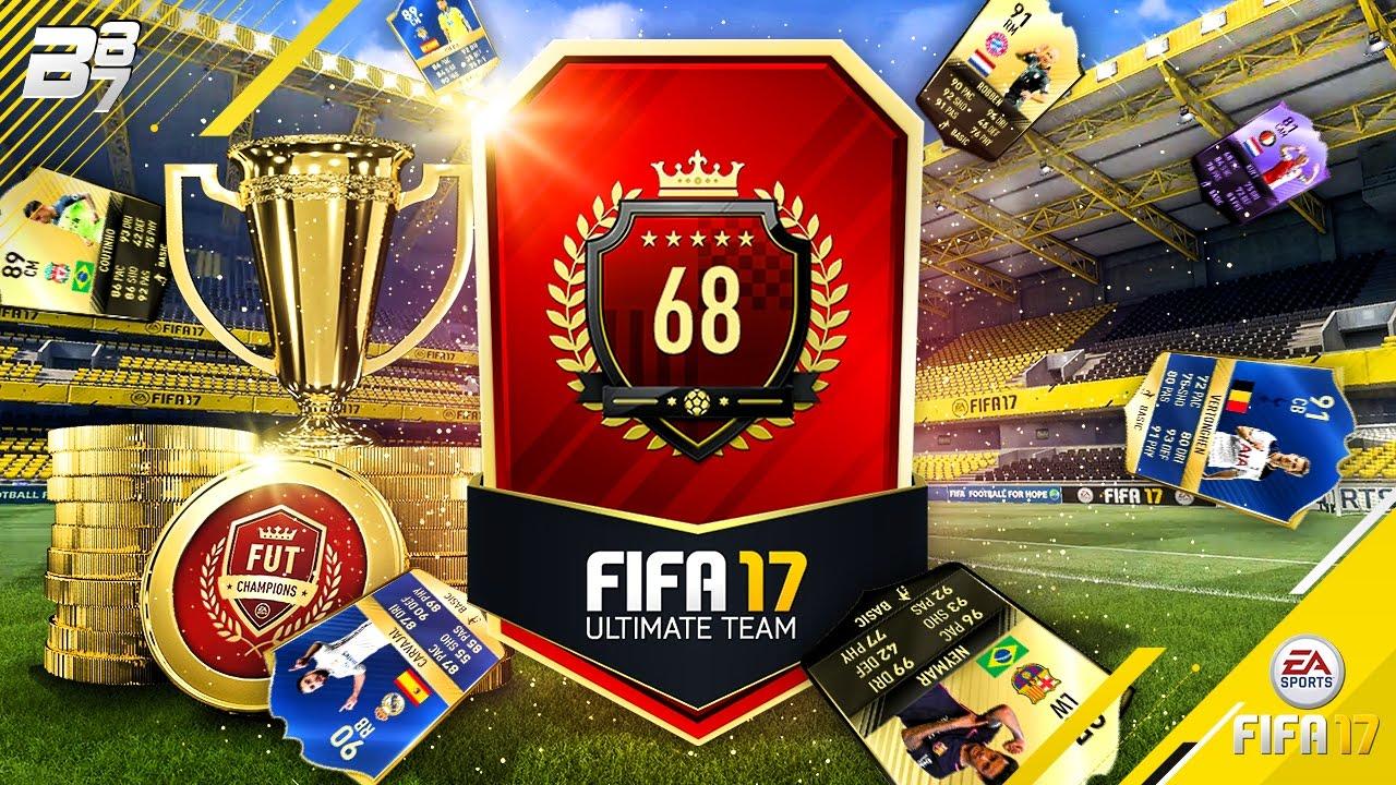 Le vrai classement des meilleurs joueurs FIFA 14 / …