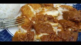 경의선 행신역 인근 맛집 : 2020.11 치즈돈까스 …