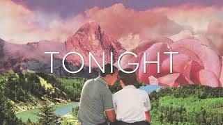 Matt Simons - It's You (Official Lyric Video)