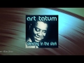 Art Tatum - Dancing In The Dark (Full Album)