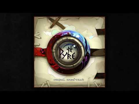 Pyre Original Soundtrack - Bound Together
