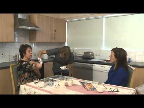Medicines Management SHCS Instructional video